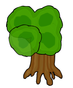 unit_sky-tree1.png