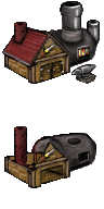 blacksmith-summer-01.png