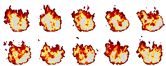 big_fire2.png